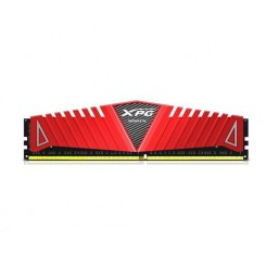 ADATA XPG Z1 32GB DDR4 3000MHz CL16 Quad Channel Desktop RAM