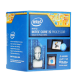 Intel Core i5-4690K 3.5GHz LGA 1150 Haswell CPU