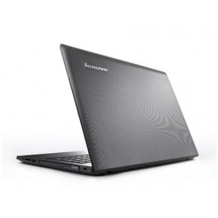 Lenovo Essential G50-80 Laptop