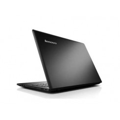 Lenovo Ideapad 300 Laptop