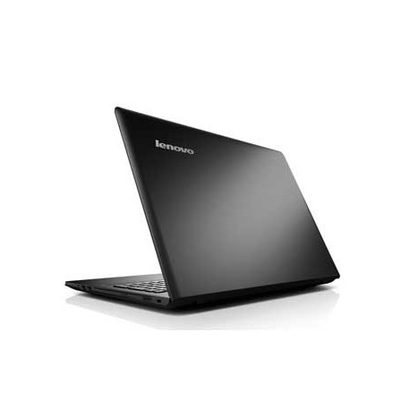 Lenovo Ideapad 300 Laptop