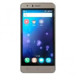 گوشی موبایل آیمت T52