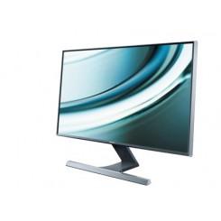 Samsung S24D595H PLUS LED Monitor       مانیتور 24 اینچ سامسونگ S24D595