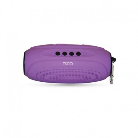 اسپیکر قابل حمل تسکو مدل تی اس 2356-TSCO TS-2356 Portable Speaker