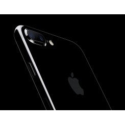 Apple IPhone 7 Plus 128G LLA Blk