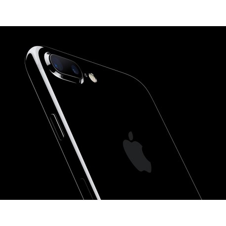 گوشی موبایل آیفون 7 پلاس 128 گیگ نات اکتیو Apple IPhone 7 Plus 128G LLA not