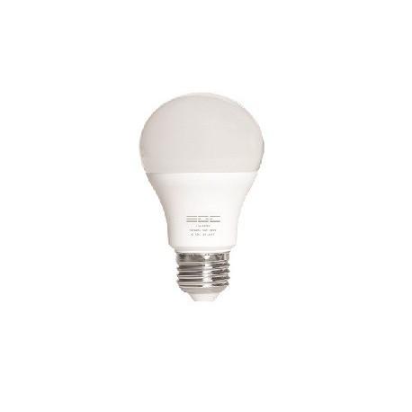 لامپ حبابی 12 وات فوق کم مصرف EDC