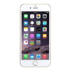 گوشی موبایل Apple Iphone 6+ PLUS 128gb LLA