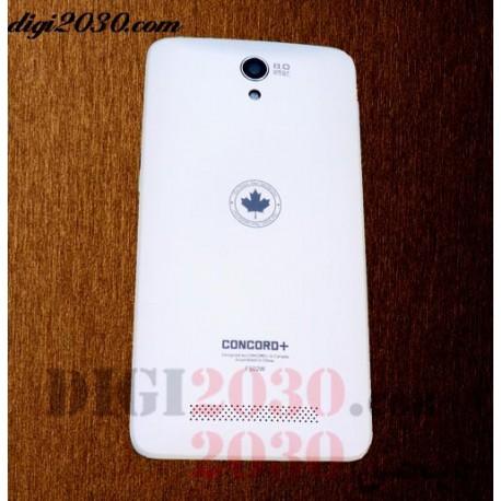 گوشی موبایل CONCORD F502W   کنکورد F502W