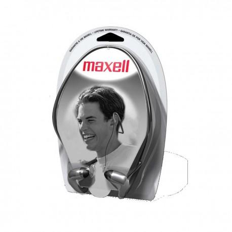 هدست Maxell NB-HB210 Headphones