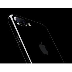 گوشی موبایلApple iPhone 7 Plus 256 G