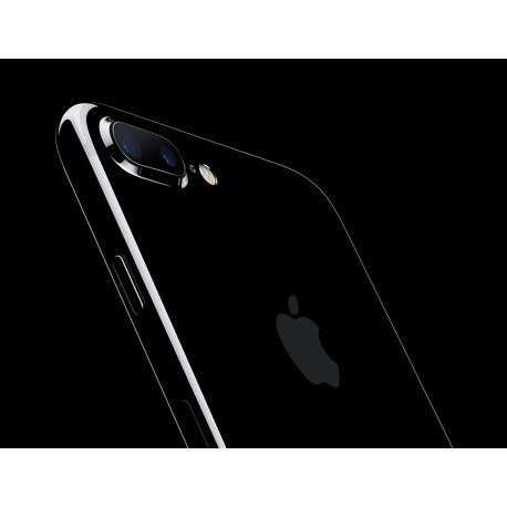 گوشی موبایل آیفون 7 پلاس Apple IPhone 7 Plus 256G