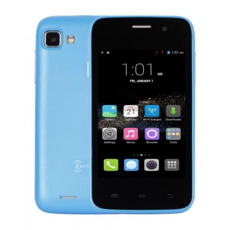 گوشی موبایل  Ken Xin Da K700