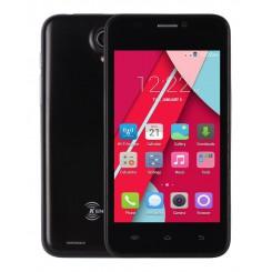 گوشی موبایل KEN XIN DA K400-ALPHA