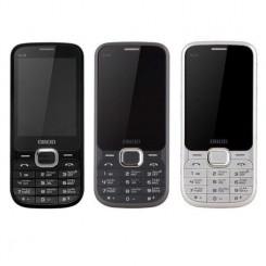 گوشی موبایل ارود مدل اسلیم OROD SLIM