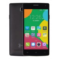 گوشی موبایل KEN XIN DA K5100 OMEGA