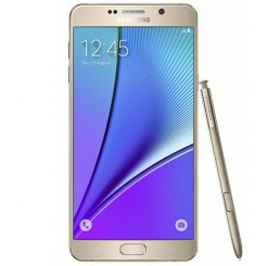 گوشی موبایل سامسونگ (64G) Samsung Galaxy Note 5 (N920CD )