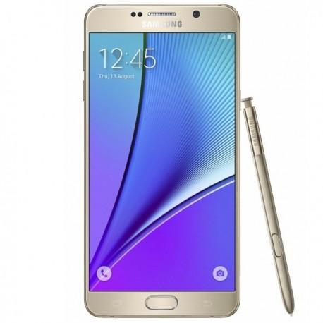 Samsung Galaxy  Note 5 (N920CD )