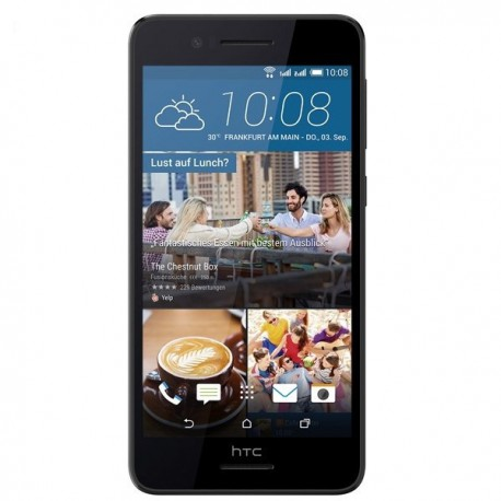 گوشی موبایل اچ تی سی مدلHTC Desire 728G