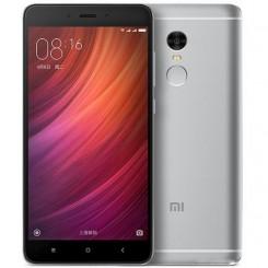 گوشی موبایلRedmi Note 4 - 16G