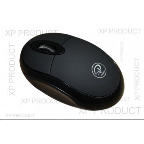 ماوس XP200