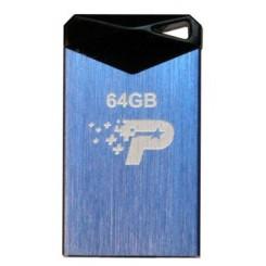 فلش مموری پاتریوت VEX USB3.1 16GB