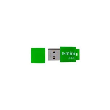 فلش مموری پاتریوتPatriot Supersonic S.Mini USB 3.0 32GB