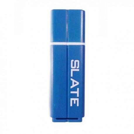 فلش مموریPATRIOT SLATE 8GB-DIGI2030