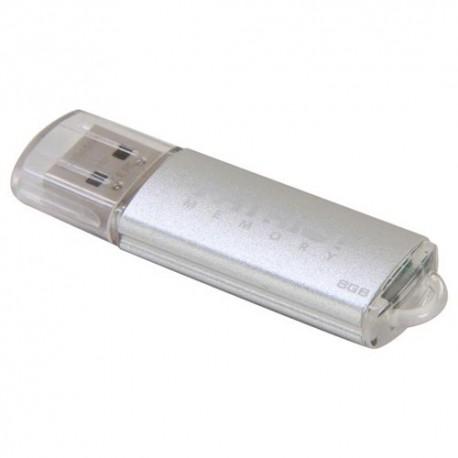 فلش مموری پاتریوتPatriot PULSE 8GB USB 2.0 digi2030