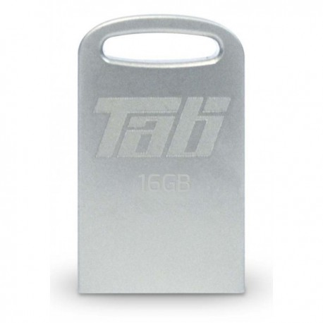 فلش مموریPATRIOT Tab 8GB-DIGI2030