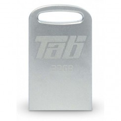فلش مموری پاتریوت PATRiOT Tab - 32GB USB3