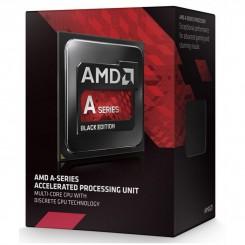 AMD A10-7700K 3.4GHz Socket FM2-digi2030.com