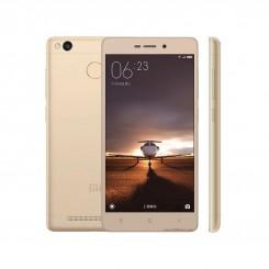 digi2030/گوشی موبایل شیائومی ردمی 3 اس Xiaomi Redmi 3s