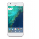 DIGI2030/ گوشی موبایل گوگل مدل Pixel XL