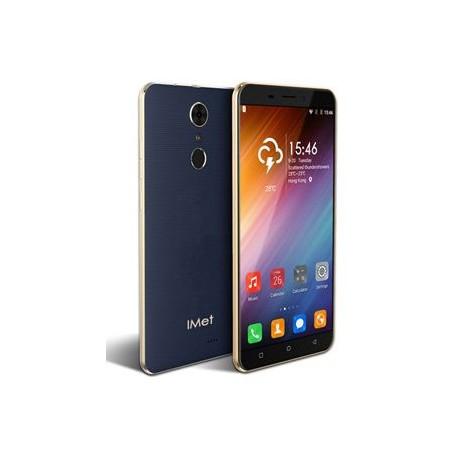 گوشی موبایل آیمت imet t58