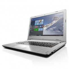 Lenovo IdeaPad 500 - C