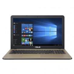 ASUS X540LA - A