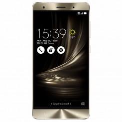 Asus (Zenfone 3 Deluxe ZS570KL) 64G/6G