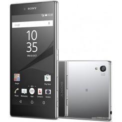 گوشی موبایل سونی زد5 پرمیوم Sony (Z5 Premium 32G)