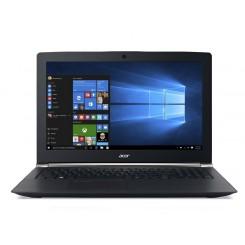 Acer Aspire V15 Nitro VN7-592G-71ZL