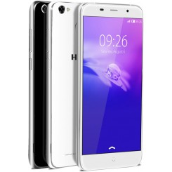 گوشی موبایل HYUNDAI seoul 5