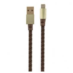 کابل تبديل USB به لايتنينگ تسکو TC 65