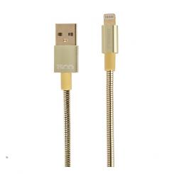 کابل تبديل USB به لايتنينگ تسکو TC 66