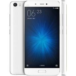 گوشی موبایل شیائومی  (128G) Xiaomi Mi 5