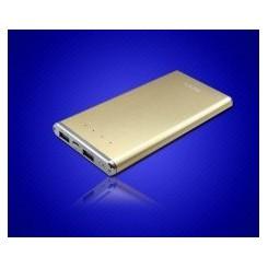 پاور بانک TSCO GOLD 852