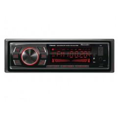 ضبط ماشین بلوتوثی Maxeeder MX-DL2786BT