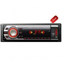 ضبط ماشین بلوتوثی maxeeder MX-2725