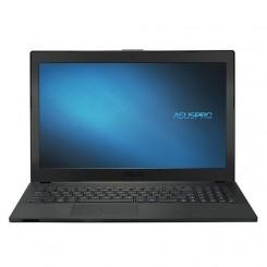 لپ تاپ ایسوس ASUS ASUSPRO P2540UV - DM0043D