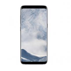 گوشی موبایل سامسونگ Galaxy S8 Plus (SM-G955FD)