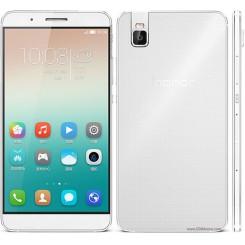 گوشی موبایل هواوی HUAWEI SHOTX